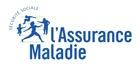 Assurance Maladie