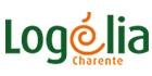 Logélia Charente
