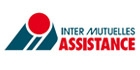 Inter mutuelle assistance
