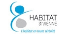 Habitat Vienne
