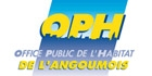 OPH Angoumois