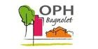 OPH Bagnolet