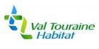 Val Touraine Habitat
