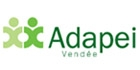 Adapei vendee
