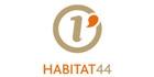Habitat 44